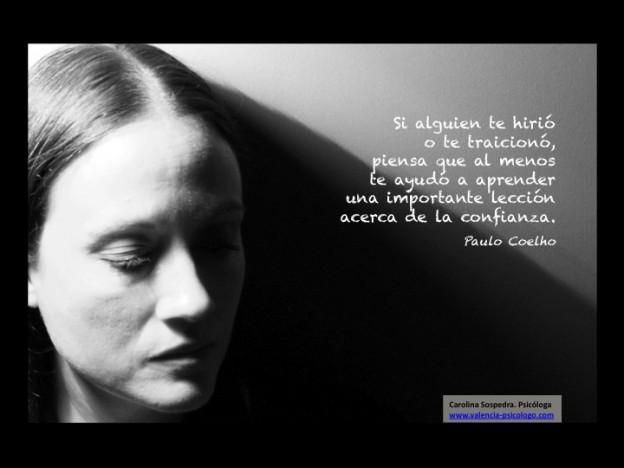 Blog2 Carolina Sospedra Psicóloga En Valencia Página 3